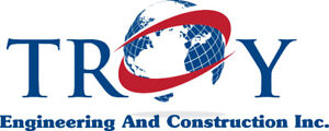 P.Eng, Structural Engineering Service