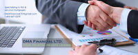 Private Lender- specializing in First & Second Mortgages