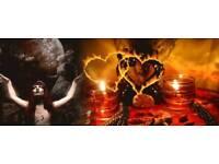 Best Black majic specialist in London uk,love spells caster expert.
