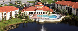Positano Place, Naples, Florida - Special Price in CAD!