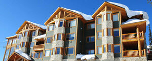 Premium Spacious 2 Br 2Ba Condo Big White Summer/Winter Rental