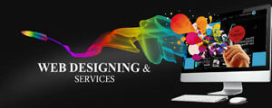 Website Design/ E-Commerce Development/ Web Hosting Services