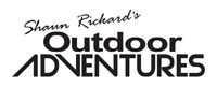 PAID EDITING/CAMERA INTERN POSITION FOR OUTDOOR SERIES