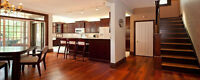 Wood Buffalo Construction Inc Residential/Commercial