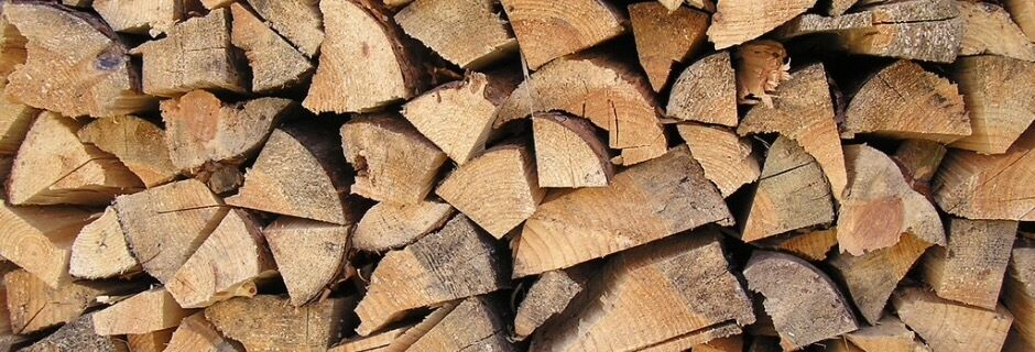 Firewood Logs (Northumberlandin Morpeth, NorthumberlandGumtree - Summer deals on logs for winter. Stock up now on seasoned logs at a reduced price. Load size approx 1.25 cubic m (Around 300 to 330 logs per load) All timber is locally sourced. Logs are in crates prior to being delivered, allowing them to dry...