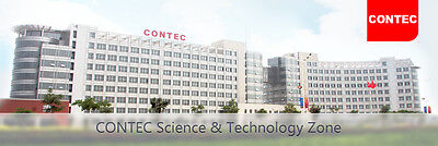 contec_medical_systems