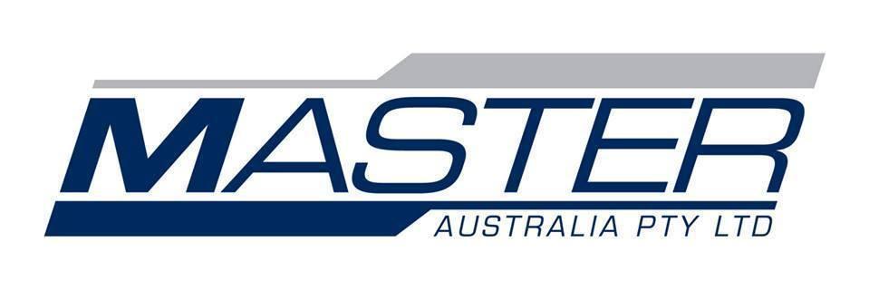 Master Australia