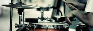 Drum Teacher Highgate Hill Brisbane South West Preview