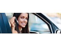 Driving Lesson in Kings Heath, Moseley, Hall Green, Sparkhill, Acocks Green, Balsall Heath,Billesley