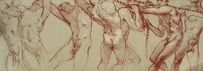 EFTStudios Fine Art