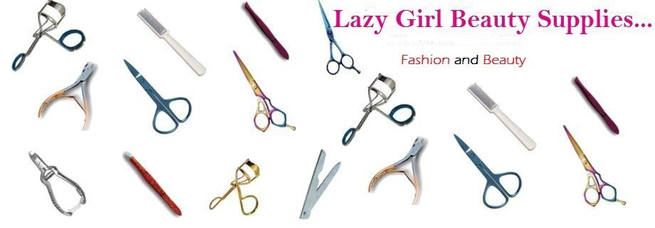 LazyGirl Beauty Supplies