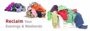 Di's Ironing Service Mountain Creek Maroochydore Area Preview