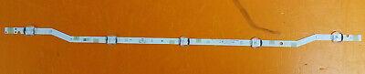 ⭐️⭐️⭐️⭐️⭐️ TV Single LED Strip BN96-43703A