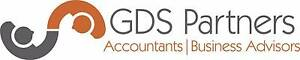 GDS Partners - Accountants & Business Advisors Acacia Gardens Blacktown Area Preview