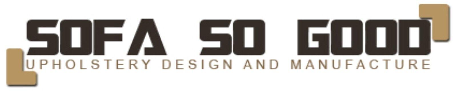 Sofa So Good NE Ltd