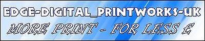 EDGE-DIGITAL_PRINTWORKS