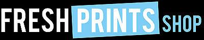 FreshPrintsShop