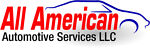 All American Automotive Services