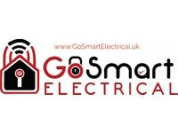 GoSmart Electrical - 24/7 Commercial & Domestic Electrician / Electrical Contractor