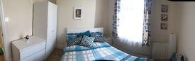 Cosy Room CATFORD SE6 ALL BILLS INCL in Great House share