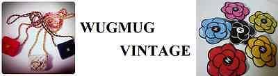 WUGMUG VINTAGE