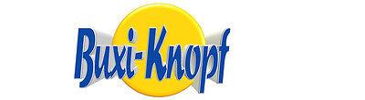 BUXI-KNOPF