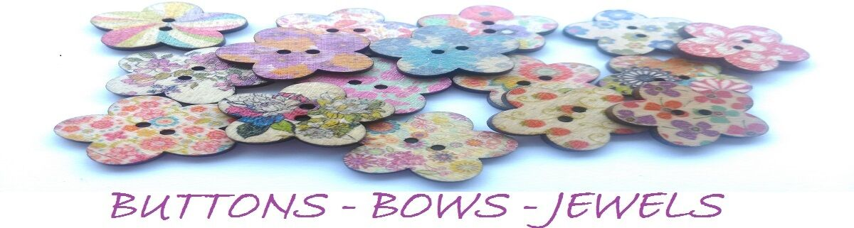 buttons-bows-jewels