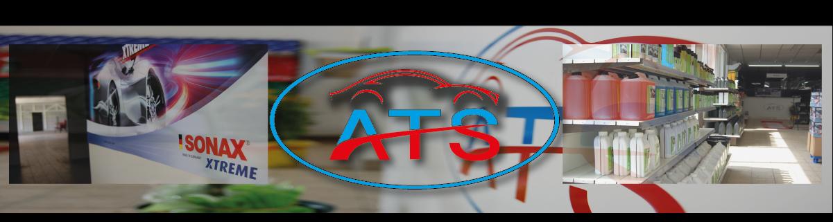 ATS-ESSEN 24