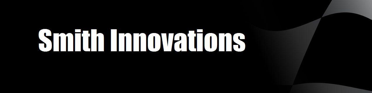 Smith Innovations