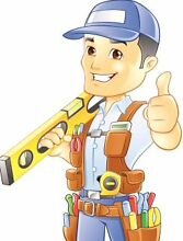 A.E Handyman and Couriers Old Toongabbie Parramatta Area Preview