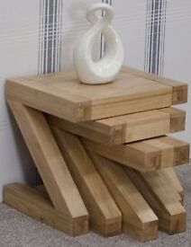 New nests of tables from £49 to £299, We have 20 to choose from.