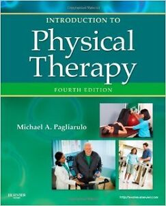 Introduction to physical therapy Windsor Region Ontario image 1