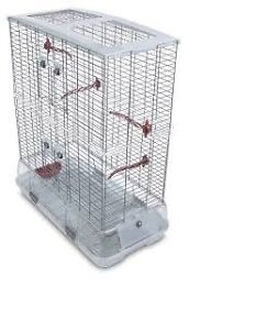 Used Bird Cages for Sale London Ontario image 4