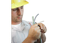 LOCAL LIVERPOOL ELECTRICIAN GREAT CHEAP SERVICE
