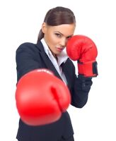 HOMEOWNERS,don't STRESS!Almost spring,knock out DEBTS!