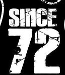 since-72