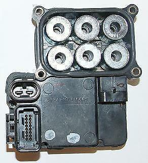 Kelsey Hayes 325 Parts Amp Accessories Ebay