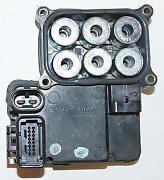 ABS Module Rebuild