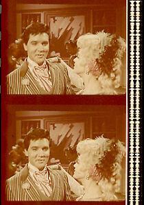 FS: 1960's Elvis Presley 35mm Film Cels London Ontario image 6