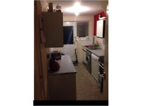 3 bed eyres monsell