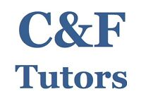 Summer Holidays Private Tutors & Childcare Available.Tailor-made contracts to suit individual needs.