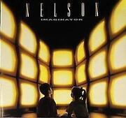 Japan CD