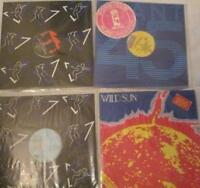 Records 1982-1988 (#5 of 7)