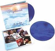 Nightwish Vinyl
