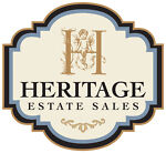 heritage.estate.sales