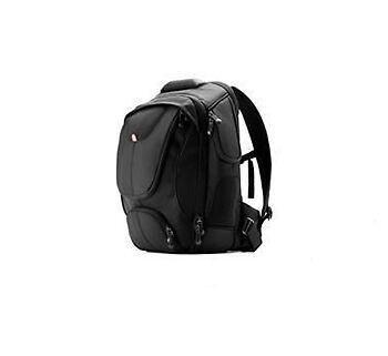 Booq Boa Flow Backpacks