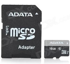 Flash Memory/Drives for a CHEAPER PRICE from $9.79. We have more stocks available!