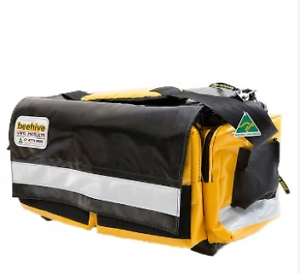 Beehive Platinum Tool Bag Bowden Charles Sturt Area Preview