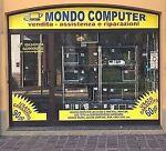 mondocomputer16