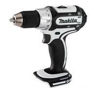 Makita drille 18 volts NEUVE new - tool only